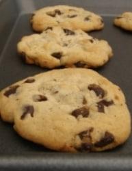 cookie-desserts