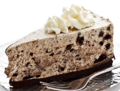 cookies_and_cream_cheesecake