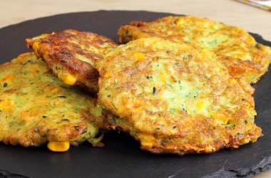 corn-fritters-sides.jpg