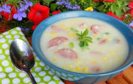 corn-n-sausage-chowder