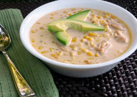 crab_n_corn_soup_H2