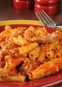 4 to 7 Ingredient Dinner Ideas