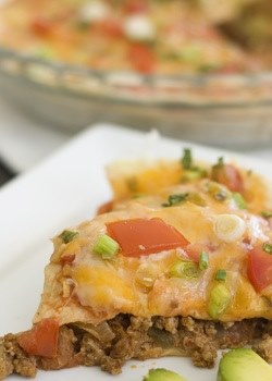 Moms who think family dinner ideas healthy dinner ideas forumfinder Images