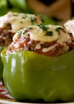 Moms who think family dinner ideas sunday dinner ideas forumfinder Image collections