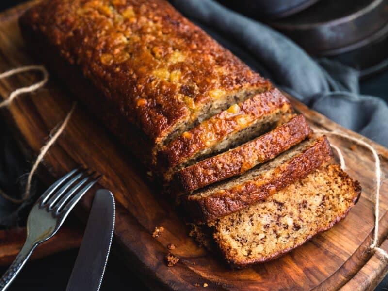 depression meatloaf recipe