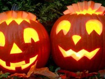 halloween-history