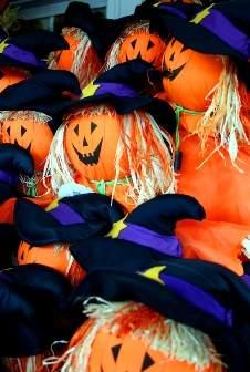 halloweenideas