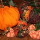homemade-pumpkin-craft-finished