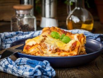classic bolognese recipe