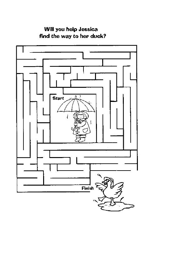 momswhothink coloring pages - photo#24