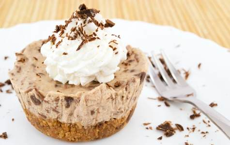mini-chocolate-cheesecake