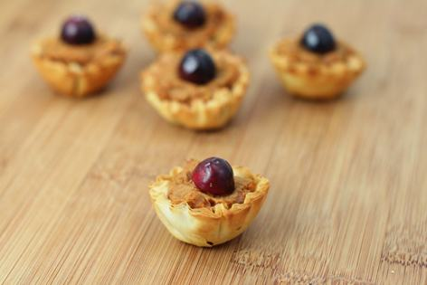 mini-sweet-potato-pies-2