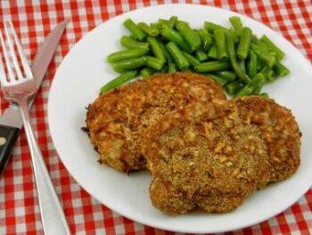 onion-baked-pork-chops