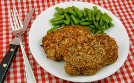 onion-baked-pork-chops