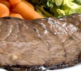 oven-roast-recipe