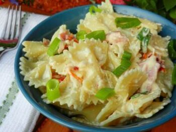 pasta-w-ham-dried_tomatoes-and-cheese