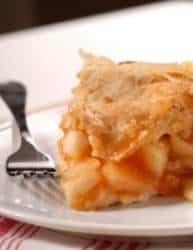 pie-desserts