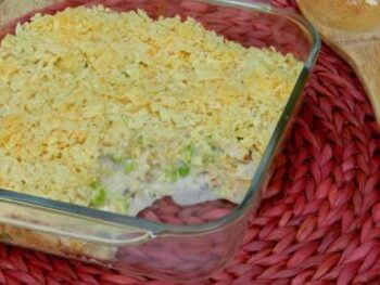 potato-chip-chicken-casserole