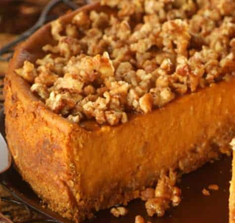 praline-pumpkin-cheese-cake