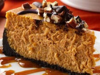 pumpkin-turtle-cheese-cake