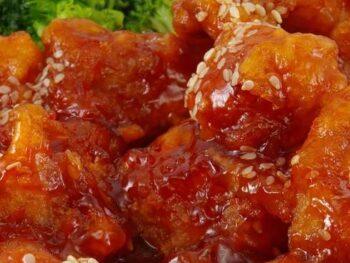 sesame-chicken-recipe