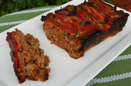 shirleys_meatloaf_recipe.jpg