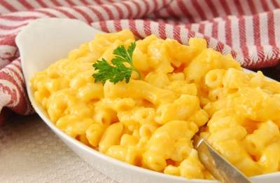 skilletmacncheese
