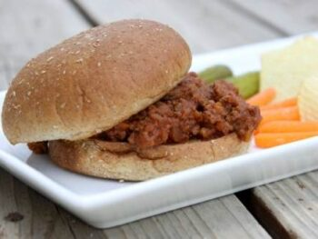sloppy-joes-quick-and-easy