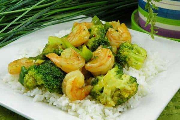 spicy_shrimp_n_broccoli_1