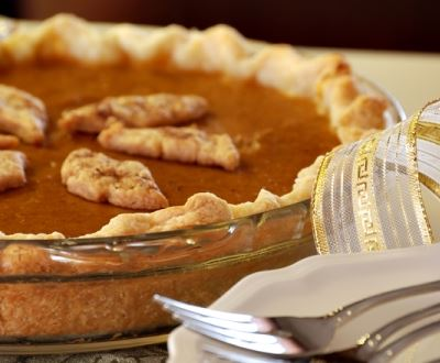 thanksgiving-hub-pumpkin