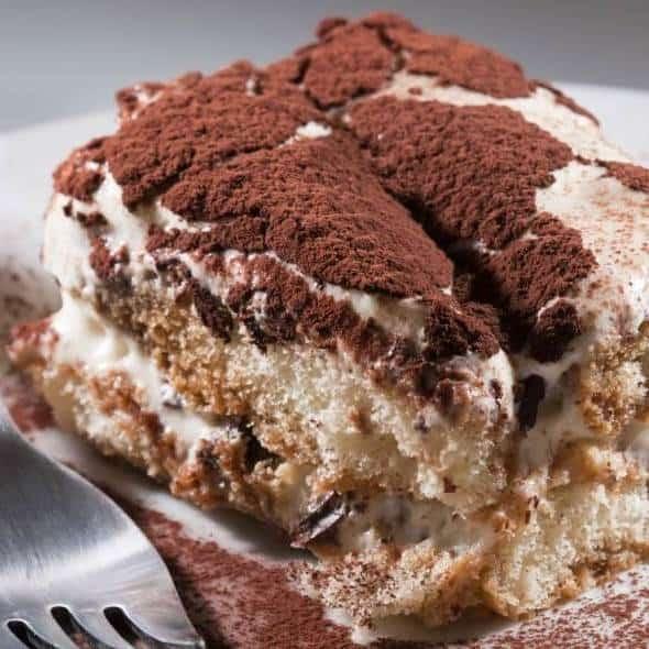 Moms Who Think Tiramisu Cake Recipe