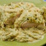 veggie-baked-chicken